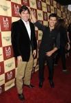 Taylor+Lautner+LA+Film+Festival+Premiere+Summit+j88436Mds7Jl