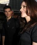 Taylor+Lautner+LA+Film+Festival+Premiere+Summit+NQp9428DbD0l
