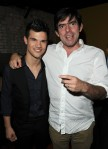 Taylor+Lautner+LA+Film+Festival+Premiere+Summit+OHV9-ZdXkkrl
