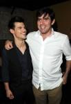 Taylor+Lautner+LA+Film+Festival+Premiere+Summit+Q75_AjRY-Snl