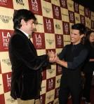 Taylor+Lautner+LA+Film+Festival+Premiere+Summit+SScVzEstoFDl