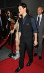 Taylor+Lautner+LA+Film+Festival+Premiere+Summit+TNZRuILeziSl