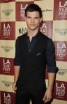 Taylor+Lautner+LA+Film+Festival+Premiere+Summit+x_87lS0qLTBl