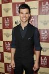 Taylor+Lautner+LA+Film+Festival+Premiere+Summit+ZEBkGNnkBEOl