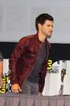 Taylor+Lautner+Kristen+Stewart+Comic+Con+Q+fqvSNUC5nQol