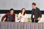 Taylor+Lautner+Kristen+Stewart+Comic+Con+Q+FRvUIU3biYnl
