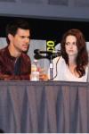 Taylor+Lautner+Kristen+Stewart+Comic+Con+Q+S6hHrVi_zPDl