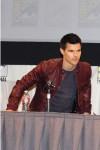 Taylor+Lautner+Kristen+Stewart+Comic+Con+Q+sX7VPrpIhVxl