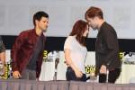 Taylor+Lautner+Kristen+Stewart+Comic+Con+Q+UKHHQDzN9Ehl