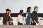 Taylor+Lautner+Kristen+Stewart+Comic+Con+Q+z2EGvCfICAKl