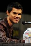 Taylor+Lautner+Twilight+Saga+Breaking+Dawn+WJSDHtAm3cbl