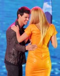 Taylor+Lautner+2011+Teen+Choice+Awards+Show+sDoQoVWBMXRl