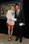 Taylor+Lautner+Hollywood+Foreign+Press+Association+-R9zr_sYS7Il