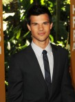 Taylor+Lautner+Hollywood+Foreign+Press+Association+0FV0ibEJVuGl