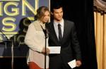 Taylor+Lautner+Hollywood+Foreign+Press+Association+0lK7jA6sKvrl
