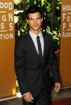 Taylor+Lautner+Hollywood+Foreign+Press+Association+0v_OscmHNiKl