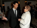 Taylor+Lautner+Hollywood+Foreign+Press+Association+0YIfm8uJ6PZl