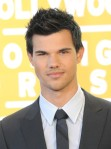 Taylor+Lautner+Hollywood+Foreign+Press+Association+12gUNhXeYj9l