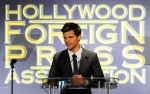 Taylor+Lautner+Hollywood+Foreign+Press+Association+75tM67H_w60l