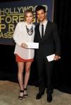 Taylor+Lautner+Hollywood+Foreign+Press+Association+7J6wKMAK7lNl