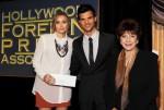 Taylor+Lautner+Hollywood+Foreign+Press+Association+_AI30YIQztql