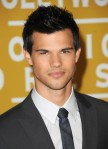 Taylor+Lautner+Hollywood+Foreign+Press+Association+_LY59UlG3oUl