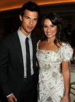 Taylor+Lautner+Hollywood+Foreign+Press+Association+b-H-NkqGCQCl