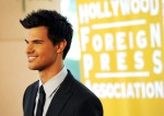 Taylor+Lautner+Hollywood+Foreign+Press+Association+BfB-wn_Newxl