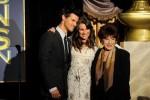 Taylor+Lautner+Hollywood+Foreign+Press+Association+btmsrkNpfukl