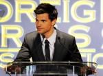 Taylor+Lautner+Hollywood+Foreign+Press+Association+cCpRhbo5XMYl