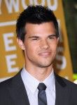 Taylor+Lautner+Hollywood+Foreign+Press+Association+Ckpu_pILFYcl