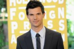 Taylor+Lautner+Hollywood+Foreign+Press+Association+g6zbfs08caIl