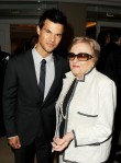 Taylor+Lautner+Hollywood+Foreign+Press+Association+giit7XEbcehl