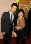 Taylor+Lautner+Hollywood+Foreign+Press+Association+gWRGKKYtPTql