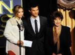Taylor+Lautner+Hollywood+Foreign+Press+Association+I8QBwbYbJazl