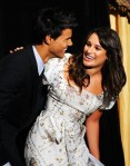 Taylor+Lautner+Hollywood+Foreign+Press+Association+LN0XtqWaO6yl