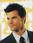 Taylor+Lautner+Hollywood+Foreign+Press+Association+MN73kXmlF6-l