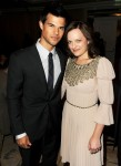 Taylor+Lautner+Hollywood+Foreign+Press+Association+OOV18UZfXsbl