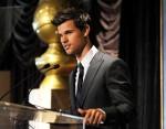 Taylor+Lautner+Hollywood+Foreign+Press+Association+pJw74pSo9GOl