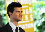 Taylor+Lautner+Hollywood+Foreign+Press+Association+PqdKodYFlxUl