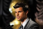 Taylor+Lautner+Hollywood+Foreign+Press+Association+pXsexfOtOMll
