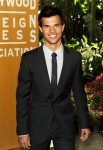 Taylor+Lautner+Hollywood+Foreign+Press+Association+RkvVrxaLEK5l