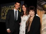 Taylor+Lautner+Hollywood+Foreign+Press+Association+RmK0ZzrFBoCl