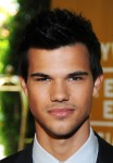 Taylor+Lautner+Hollywood+Foreign+Press+Association+sQY6WabqV4dl