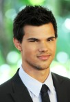 Taylor+Lautner+Hollywood+Foreign+Press+Association+TrM11BdytRUl