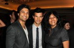 Taylor+Lautner+Hollywood+Foreign+Press+Association+UL8_iSwvCJjl
