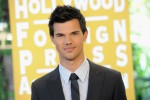 Taylor+Lautner+Hollywood+Foreign+Press+Association+UlG5xWBkGQPl