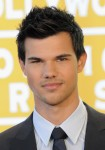 Taylor+Lautner+Hollywood+Foreign+Press+Association+VDVyzS7pcH1l