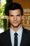 Taylor+Lautner+Hollywood+Foreign+Press+Association+vNRpFZT9gXgl