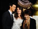 Taylor+Lautner+Hollywood+Foreign+Press+Association+ww25tqcPnTPl